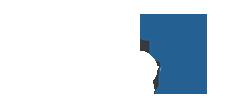 logo-oficial-site